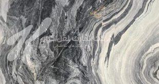 انواع سنگ های ساختمانی چینی