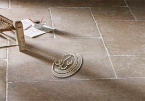 خرید سنگ تراورتن اصفهان
