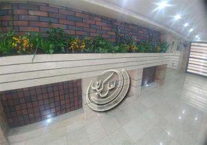 سنگ مرمریت صادراتی و فروش عمده آن در ایران