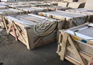 مرکز صادرات انواع سنگ های تراورتن